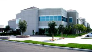Semtech designed by pk:architecture